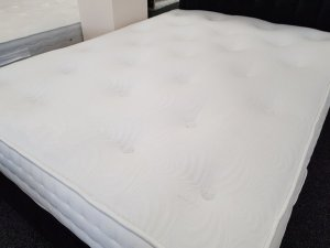 BRONZE-MATTRESS-CLOSE_13[1]_2.jpg